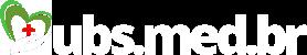 Carbonita - MG - Clínicas e Consultórios em Carbonita - MG